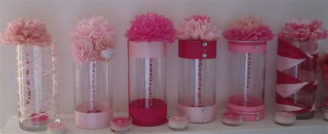table ls for baby nursery flower centerpieces for baby shower tables baby nursery