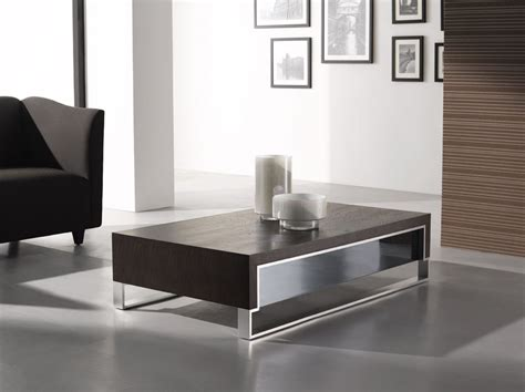 Modern Coffee Tables For The Living Room Blogbeen