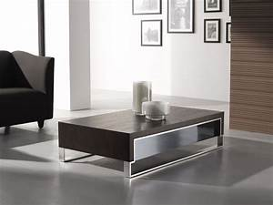 modern coffee table modern furniture jm furniture With images of modern coffee tables