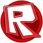 Roblox Template Icon Clothing Friend Floor Getdrawings