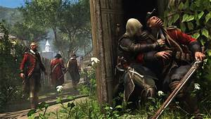 Assassin's Creed 4: Black Flag Guide- How to Complete ...