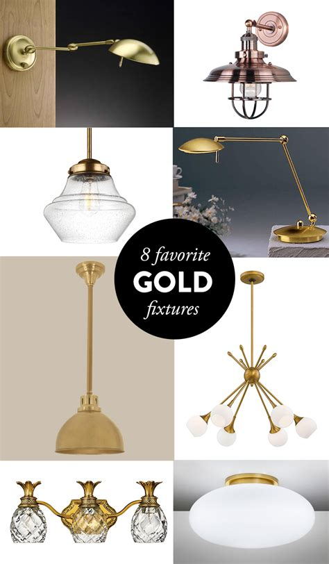 Antique Bathroom Lighting Fixtures by Antique Gold Bathroom Light Fixtures Capital Lighting