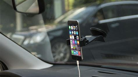 best phone car holders mounts 2018 suction vent more tech advisor