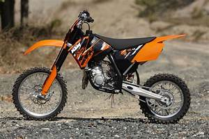 Moto Cross Ktm 85 : 2010 ktm 85 sx pics specs and information ~ New.letsfixerimages.club Revue des Voitures
