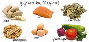 Top 10 ongezonde gezonde producten uit de supermarkt