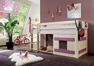 Hochbett Mit Rutsche Und Schreibtisch : hochbett selber bauen m dchen ~ Bigdaddyawards.com Haus und Dekorationen