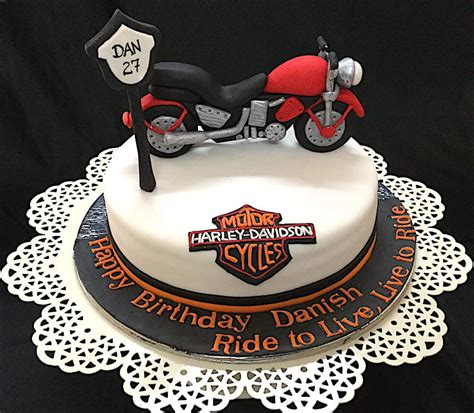 Permalink to Birthday Cakes Online Bangalore