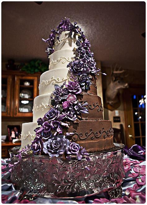 wedding cake  remember cynthias cakes cynthias
