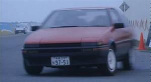 Imcdb Org  1983 Toyota Sprinter Trueno Gtv  Ae86  In  U0026quot Ai