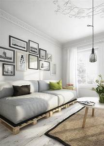 17 meilleures idees a propos de matelas de futon sur With tapis moderne avec canapé futon bois