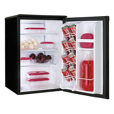 danby designer mini fridge danby dcr122bsldd 4 3 cu ft designer compact