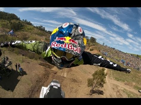red motocross best of red bull all time full hd best of red bull