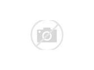 Winter Night Sky Moon