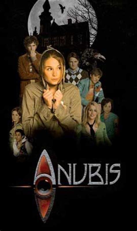 het huis anubis netflix het huis anubis zoeken het huis anubis de club