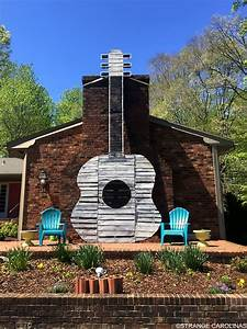 The Guitar House  Greensboro  Nc