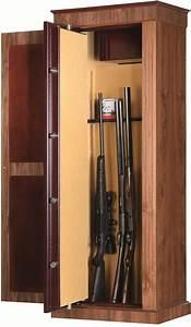 Armoire A Fusil En Bois : meuble pour fusil de chasse armoire id es de ~ Dailycaller-alerts.com Idées de Décoration
