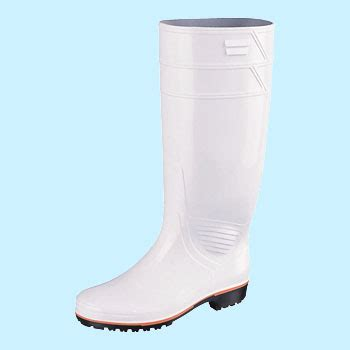 Rubber Boot Malaysia by Rubber Boots Kohshin Rubber Hygiene Oil Resistant Boots