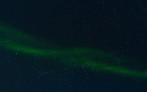 vv sky dark star night nature pattern background wallpaper