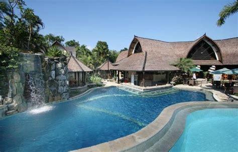 Hotel Vila Lumbung Au (a̶u̶$̶2̶0̶8̶)