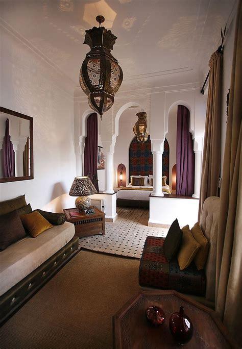 ideas for living room 43 charming moroccan living room design ideas interior god