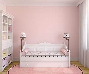 awesome chambre vieux rose et marron contemporary design With le gris va avec quelle couleur