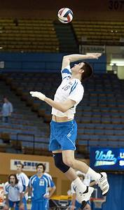 Inconsistency was the only constant for UCLA men's ...