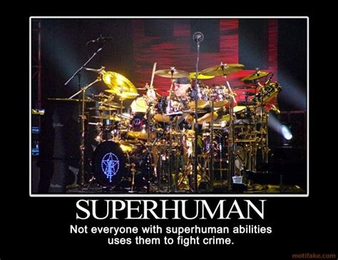 Neil Peart Meme - funny quotes about the band rush quotesgram