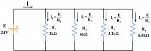 parallel circuit definition parallel circuit examples With circuit definition