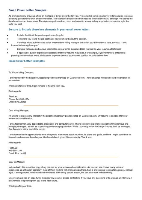 resignation email sample ideas  pinterest