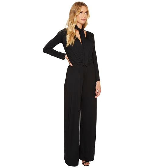 pally jumpsuit pally miro jumpsuit at zappos com