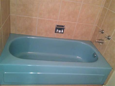 hard tops  northern colorado bathtub refinishing