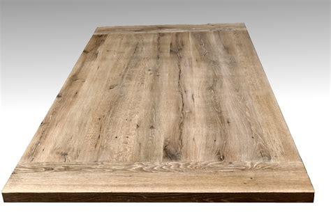 tischplatte outdoor nach maß tischplatte altholz nach visiontherapy net