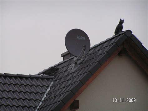 Dachschmuck Individualitaet Aufs Dach by Sat Sch 252 Ssel Baublog Alexey