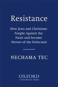 Resistance: How... Resistance Philosophy Quotes