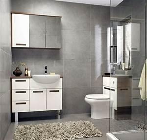 Badgestaltung Kleines Bad : badgestaltung ideen nach den neusten trends schauen sie mal rein ~ Sanjose-hotels-ca.com Haus und Dekorationen