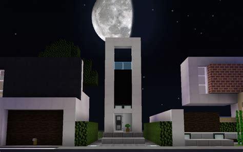 flagpole japanese house creation