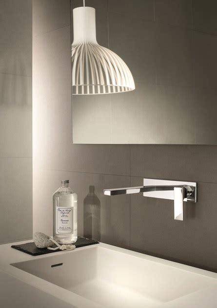 fantini rubinetti prezzi mint miscelatore per lavabo con piastra by fantini