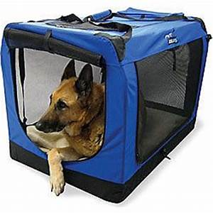 petmate portable dog crate kennel pop up intermediate With pop up dog kennel extra large