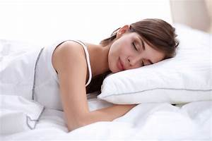 Best pillow for side sleepers with neck pain reviews for Best pillow for neck pain reviews