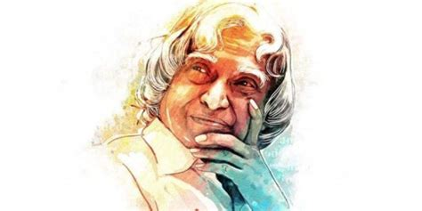 APJ Abdul Kalam: The saint with 'wings of Fire ...
