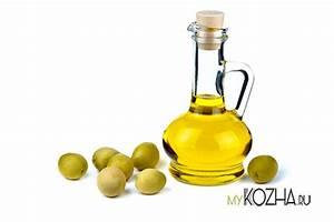 Касторовое масло от морщин для глаз