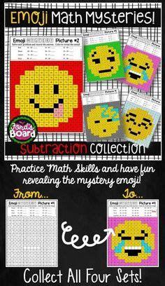 math journaling images math notebooks math