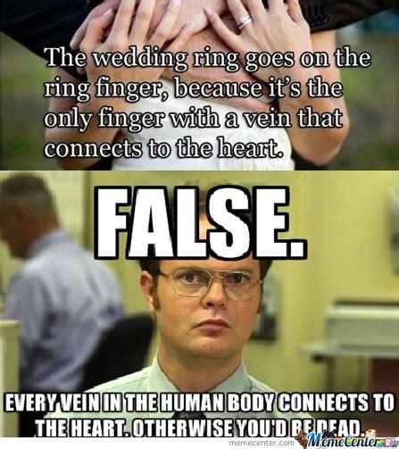 Funy Meme - untrue memes image memes at relatably com