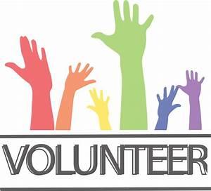 Volunteer Poster Illustrator · Free vector graphic on Pixabay