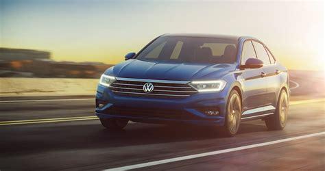 Vw Jetta 2019 Mexico by Nuevo Volkswagen Jetta 2019 Es Presentado Llegar 225 A