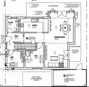 Massa Haus Forum : wir bauen ein neo 311 fingerhaus forum das fertighaus forum ~ Lizthompson.info Haus und Dekorationen