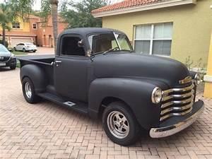 Pick Up Chevrolet 1950 : chevrolet other pickups 2 ton chevrolet 1950 3100 1 2 ton pickup chevrolet pinterest ~ Medecine-chirurgie-esthetiques.com Avis de Voitures