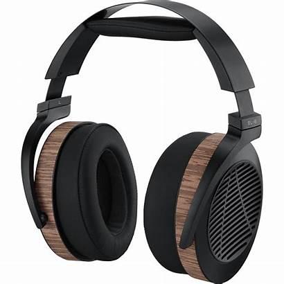 Magnetic Audeze Cable Headphones El Planar Apple