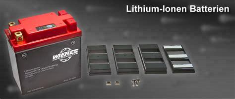 lithium ionen batterie motorrad jmt lithium ionen motorrad batterie 12 volt 12n5 4b 12n5 5 4a lifepo4 hjb5 fp passend f 252 r