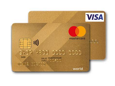 lbb amazon kreditkarte pin aendern mit kreditkarte geld